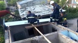 국제위러브유운동본부 장길자 명예회장이 모잠비크 사이클론 이다이 피해 주택 14채 복구 지원사업을 2019년 9월 시작해 2020년 5월에 끝마쳤다.